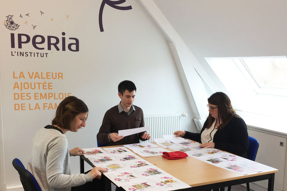 tesf_fond_iperia_article_semaine_petite_enfance_normal_a